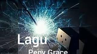 Gambar cover Kumpulan lagu Pepy Grace terbaik
