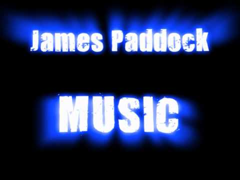 James Paddock Music - Cruithne