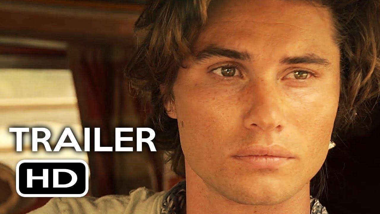 Download OUTER BANKS Trailer (2020) Netflix