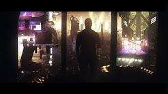 Virtual Revolution Trailer
