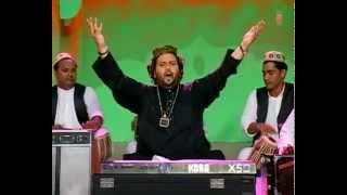 Itna Karam Farmao Ajmer || Chand Afzal Qadri Chishti || T-Series Islamic Music