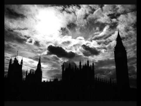 Alan Rawsthorne: Symphony No.1 (1950)