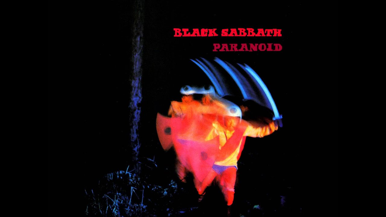 black-sabbath-paranoid-high-quality-rocknrollvideos