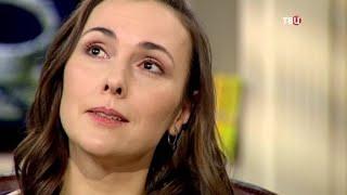 Елена Панова. Мой герой