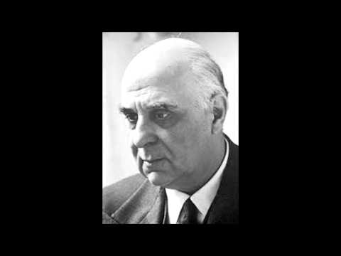 Giorgio Seferis L