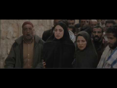 The Stoning of Soraya M Trailer (HD - Best Quality)