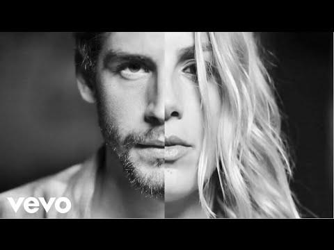 Alvaro Soler - Libre (feat. Emma) - Lyric Video