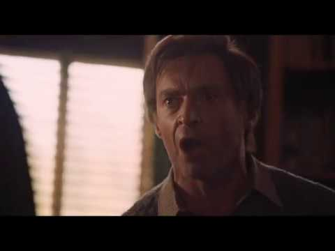 First trailer for Savannah-shot movie, THE FRONT RUNNER