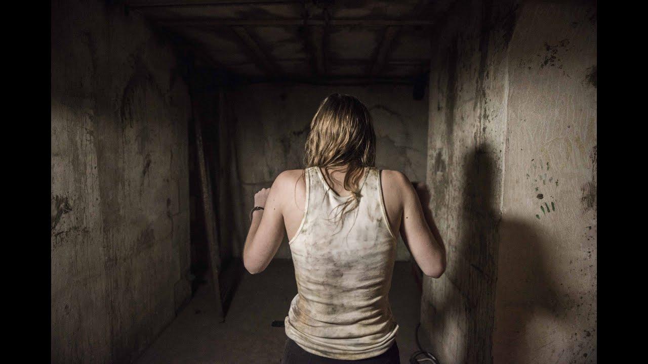 Download فلم الرعب و الغموض المكان المهجور كامل مترجم  The Abandoned Full Movie HD  horror film