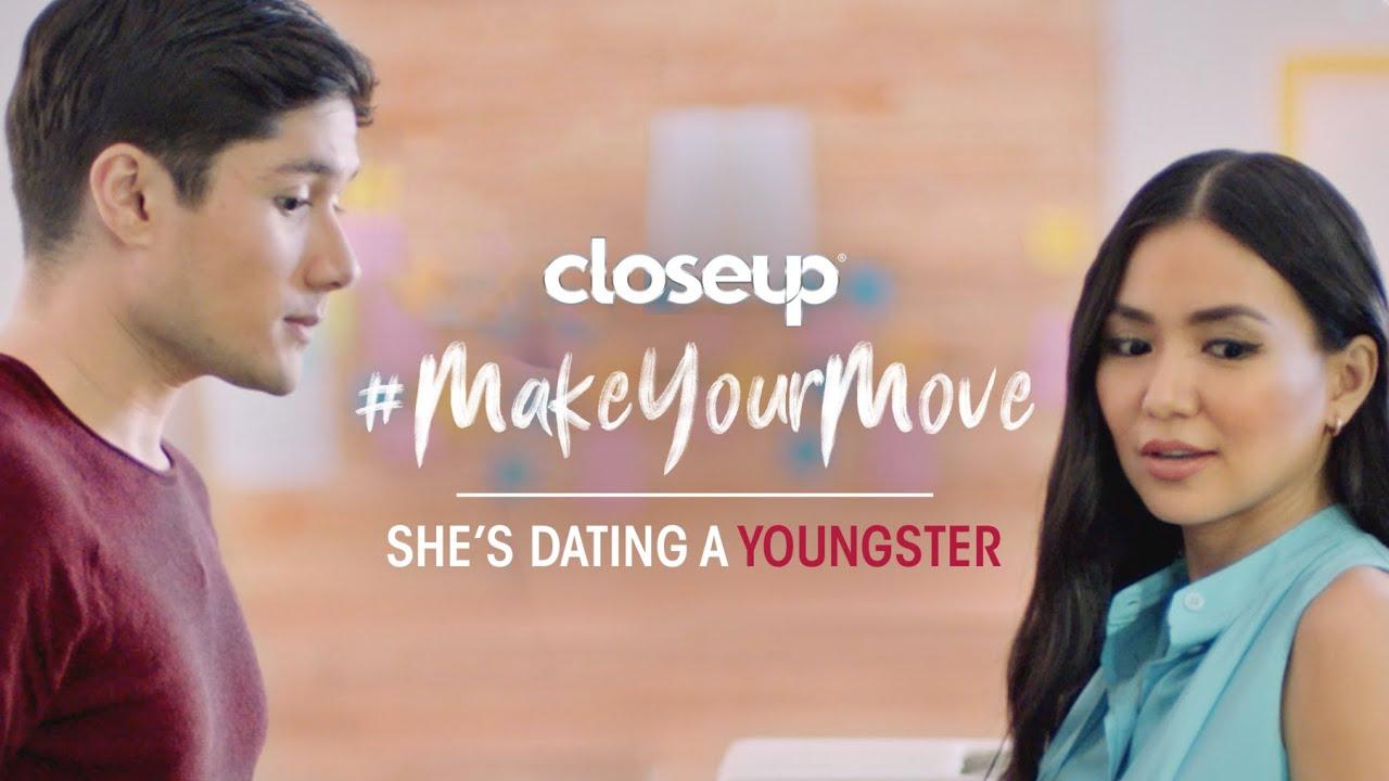 enkle pero malakas Ang dating fem fakta om online dating