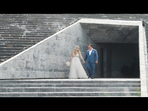 "eleni-&-nick-""-wedding-trailer-""-mexico"