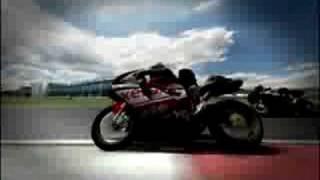 superbike world championship (sbk 08)