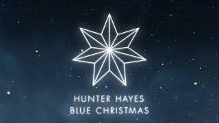 Play Blue Christmas