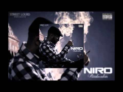 NIRO MENTALE TÉLÉCHARGER MP3 LA