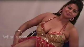 Hot Bengali Model Dil PhotoShoot In Bra | PhotoShoot In Bra|2016|