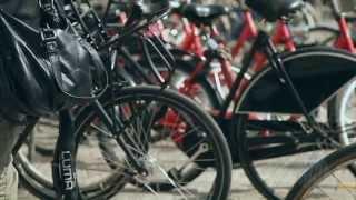 Красивое видео о городе Амстердам (Нидерланды, Голландия)(Красивое видео о городе Амстердам (Нидерланды, Голландия). Beautiful video about the city of Amsterdam (Netherlands), 2015-04-17T07:42:33.000Z)