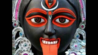 Angna Padharo Maharani (Brazil Mix) Dj Akash Bhopal 9755876812