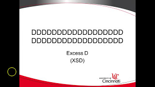 2. Create and Link an XSD file to an XML file in Notepad++