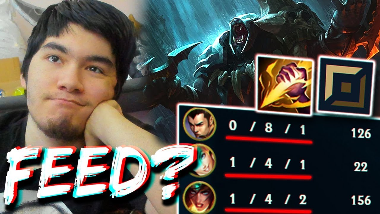 fff170a0ea288 GAMES LIKE THESE MAKE ME WANNA QUIT LEAGUE OF LEGENDS ... SUPER FARM SMITE  RENGAR TOP CHEESE !