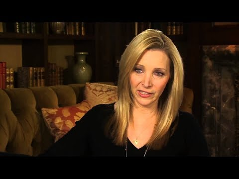 Lisa Kudrow Emotional After Learning Familys Tormented Past ' Who Do You Think You Are '