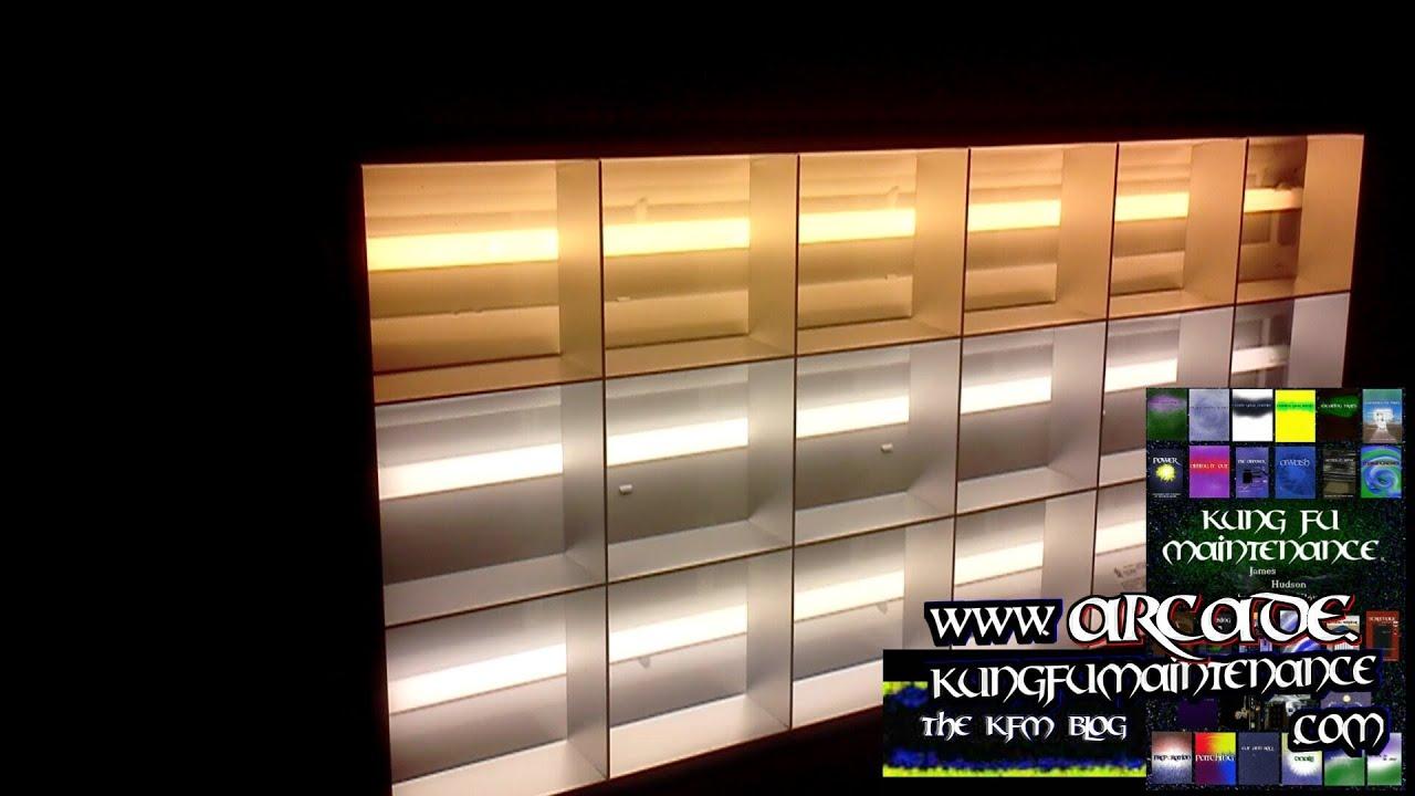 4100k Light Decoratingspecial Com
