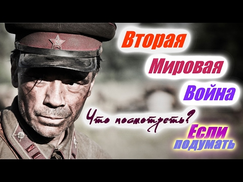 Отдых в Крыму: Куда поехать и что посмотреть в Крыму