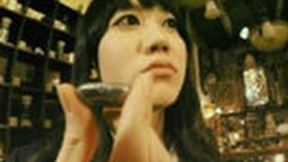 2007年 14分 周期表を模した奇妙な棚を前に繰り広げられる、美少女と怪...