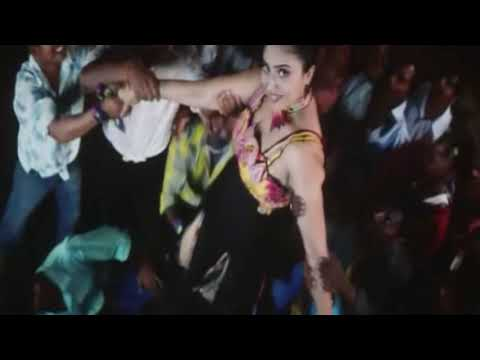 Thundai Kaanom | Tamil Film Song |...