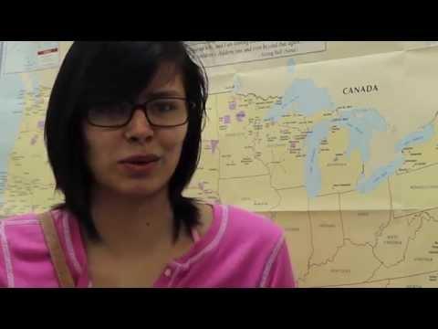 Cheyenne River Sioux Tribal Ventures COMMUNITY Path