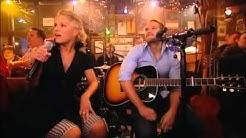 Inas Nacht - Folge 8 vom 26.09.2008 (Mirja Boes, Andreas Hoppe)