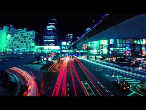 Rudimental - Feel The Love (Kill Paris Remix) + Free Download Song