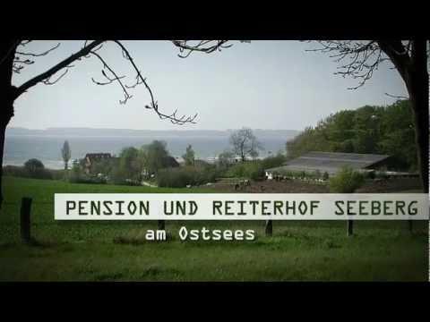 landhaus mit reitanlage in herrngiersdorf doovi