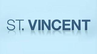 Святой Винсент де Ван Найс - смотреть онлайн русский трейлер