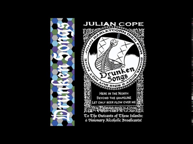 julian-cope-drink-me-under-the-table-contraflow