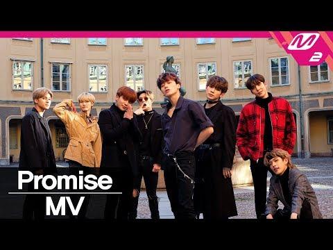 [MV] ATEEZ(에이티즈) - Promise