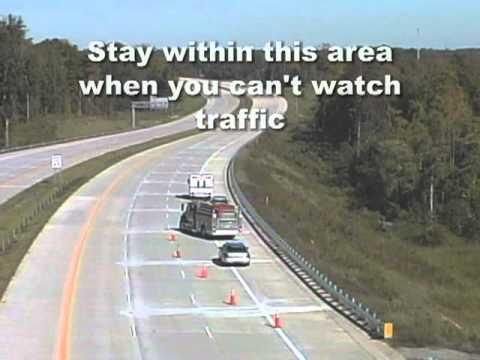 North Carolina Highway Safety Management