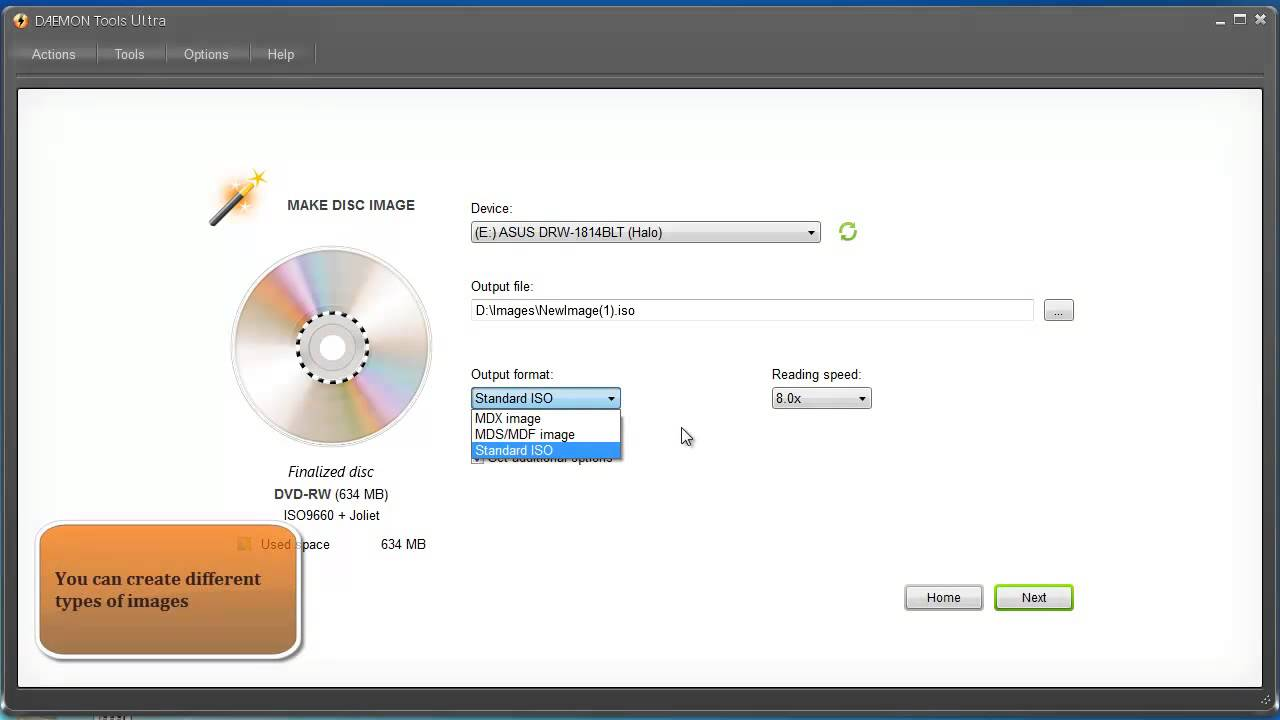 daemon tools ultra 4 crack Archives