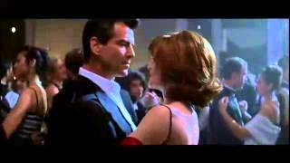 Скачать Афера Томаса Крауна The Thomas Crown Affair трейлер 1999