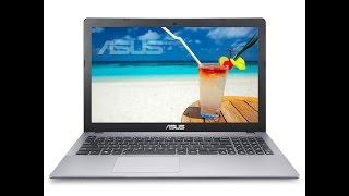 Video Harga Laptop ASUS Terbaru JANUARI 2015 download MP3, 3GP, MP4, WEBM, AVI, FLV Juli 2018