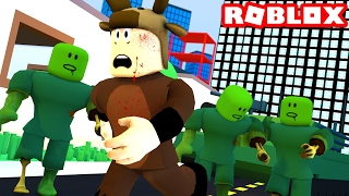 THE MOST IMPOSSIBLE ROBLOX CHALLENGE! (Roblox Phantom Forces)