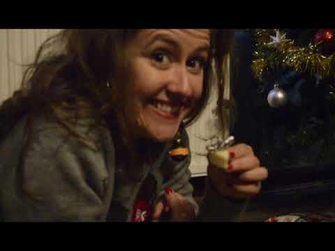 The Cool Kids - It Feels Like Christmas (Muppet Christmas Carol Cover)