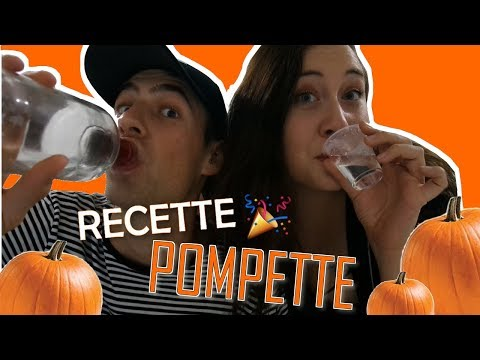 recette-pompette-spÉcial-automne!
