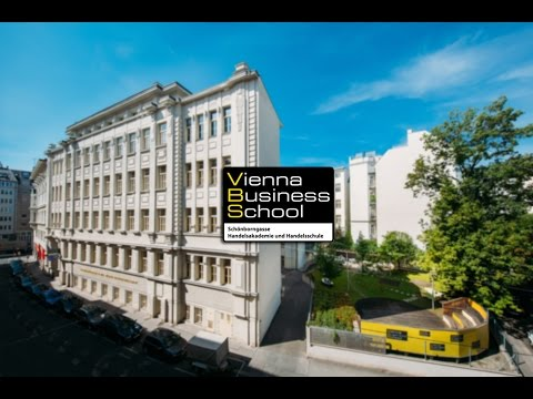 Vienna Business School Schönborngasse