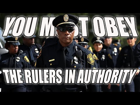 you-must-obey-the-rulers-in-authority