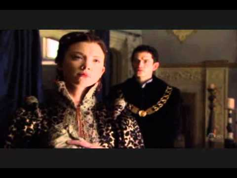 Queen Anne Boleyn best s part 2