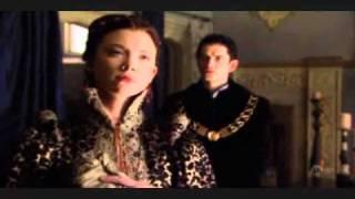 Video Queen Anne Boleyn best scenes part 2 download MP3, 3GP, MP4, WEBM, AVI, FLV Maret 2018