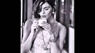 Lisa Ono - Cosa hai messo nel caffè