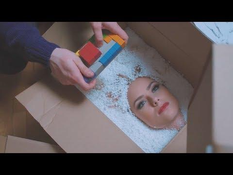 Defis - Czy Ty weźmiesz ze mną ślub (Official video)
