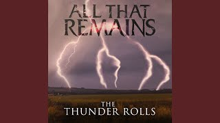 The Thunder Rolls Radio Edit