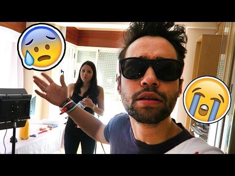 ¡Nuevos sabores de Fanta! from YouTube · Duration:  1 minutes 24 seconds